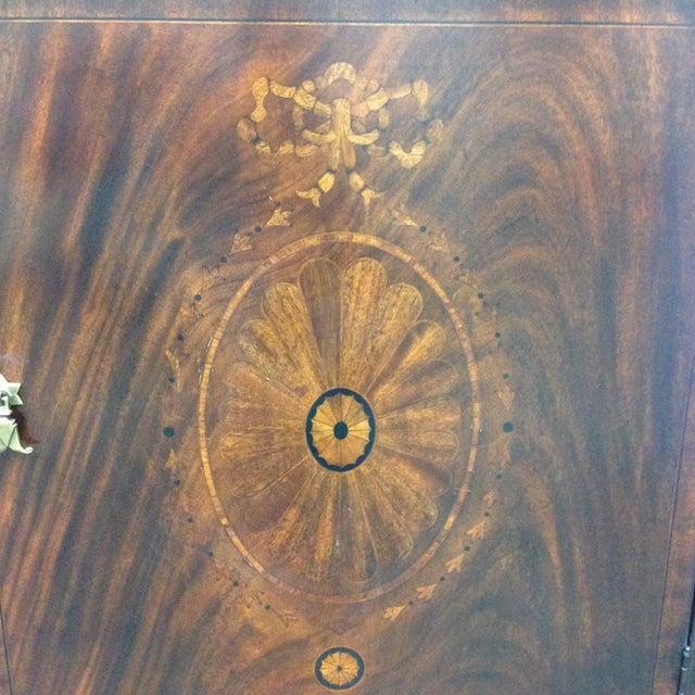 Drexel Heritage Nine Elms Collection Sideboard - Image 6 of 11