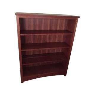Furniture by Dovetail Bookcase