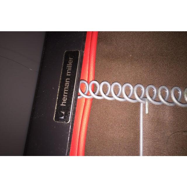 Eames Compact Sofa - Image 9 of 9