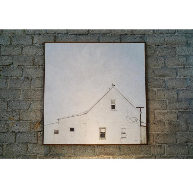 Gable End by Ron Wagner - Image 3 of 10