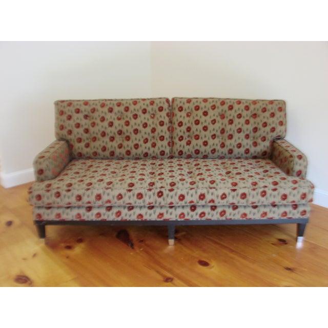 Prinya for Jim Thompson Modern Sofa - Image 10 of 10
