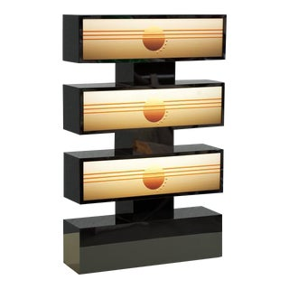 Riccardo di Mauro Table Lamp