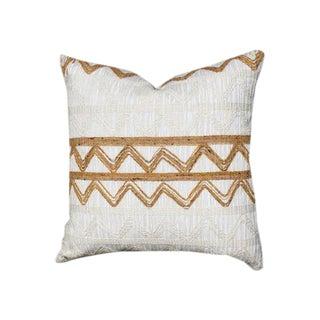 Mojave Sun Decorate Pillowcase
