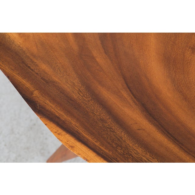 Live Edge Coffee Table - Image 8 of 11