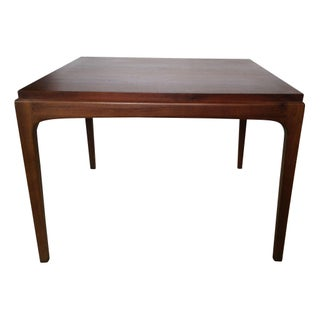 Mid-Century Modern Lane Altavista Coffee Table