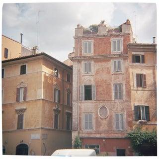"""Roma"" Photograph"