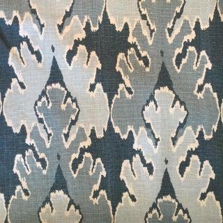 Kelly Wearstler Drapery Panels - A Pair