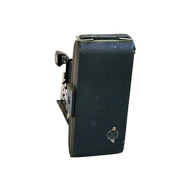 Early 1900s Kodak Folding Camera - Image 6 of 7
