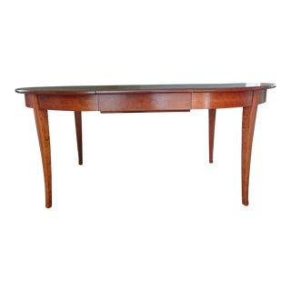 Grange Wooden Dining Table