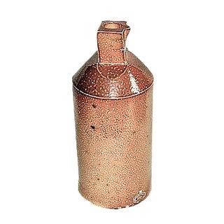 Antique Royal Doulton 1876 Salt Glaze Pottery