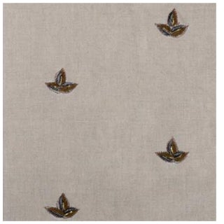 Highland Court Mariah Fabric - 5 Yards