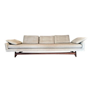 Adrian Pearsall Sofa
