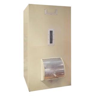 German Coffee Dispenser