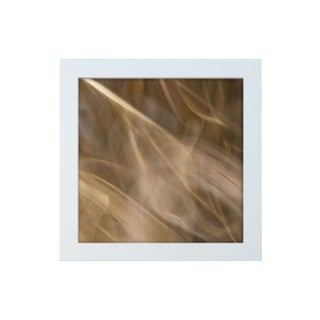 "Gillian Lindsay ""Sheer Joy"" Framed Photo Print"