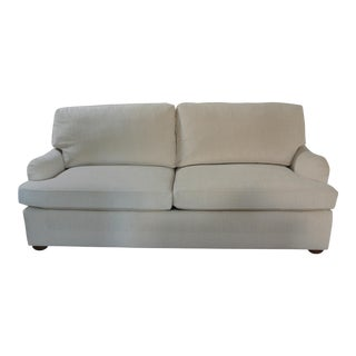 Addison Interiors Willis Sofa Sleeper