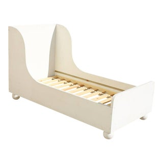 Serendipity Louis 22 Single Bed