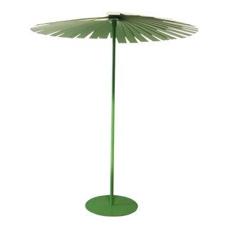 Gandia Blasco Ensombra Umbrella