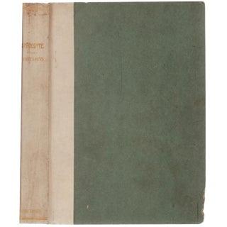 Traditional Aphrodite Book