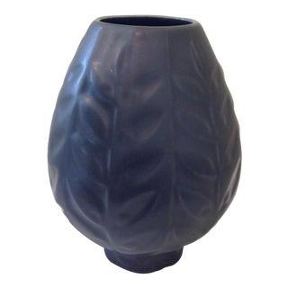 Jonathan Adler Sprout Vase