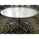 Image of Vintage Eames Herman Miller Table