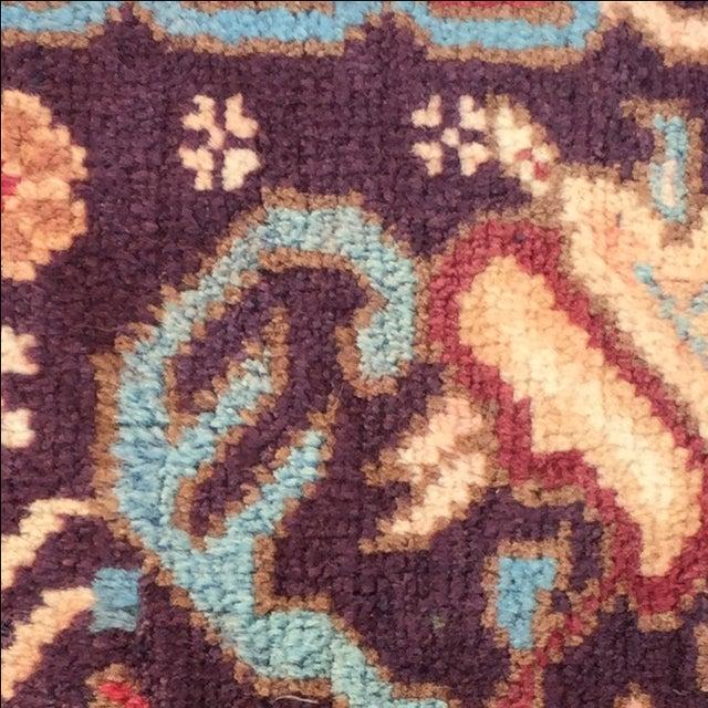 Baluchchi Persian Rug - Image 8 of 8