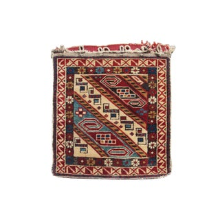 Shirvan Bag