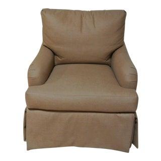 Willis Swivel Chair
