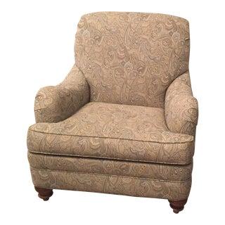 Ethan Allen Mercer Chair