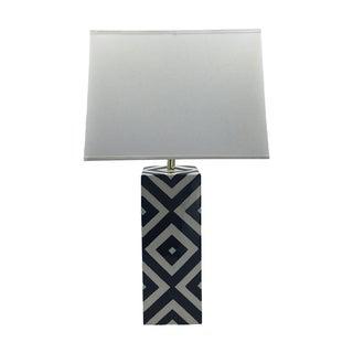 Hicks Ceramic Table Lamp