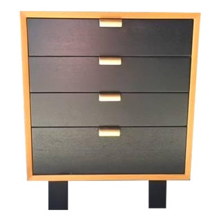 George Nelson for Herman Miller Chest of Drawers