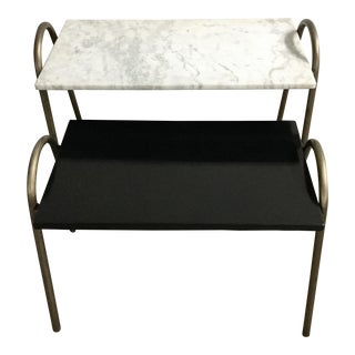 Arteriors Coleman Nesting Tables