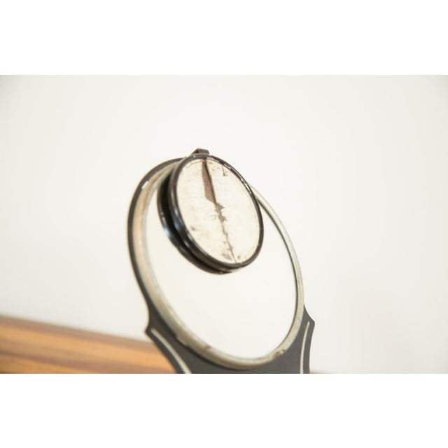 Vintage Hollywood Mirror - Image 6 of 8