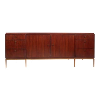 Large Contemporary Modern Credenza