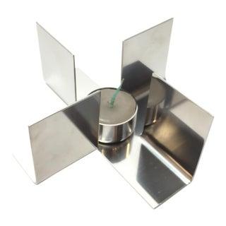 Stelton Steel Food Warmer