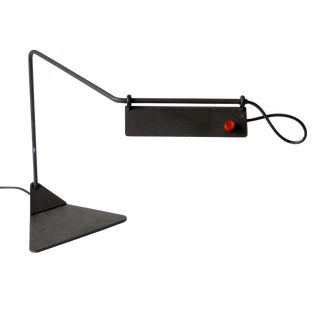 Piotr Sierakowski Postmodern Desk Lamp