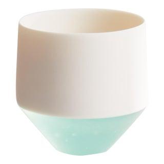 Misa Tanaka Contemporary Sand & Clay Sake Cup
