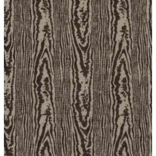 Suburban Home Southwest Ikat Fabric - 5 Yards