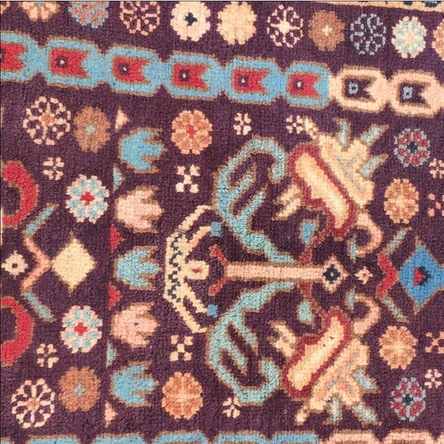 Baluchchi Persian Rug - Image 5 of 8