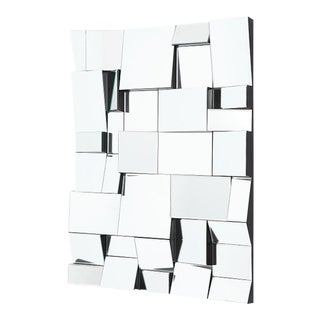Modani Axis Contemporary Mirror