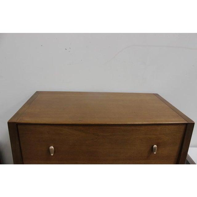 Image of Drexel Profile Man's Chest/Desk
