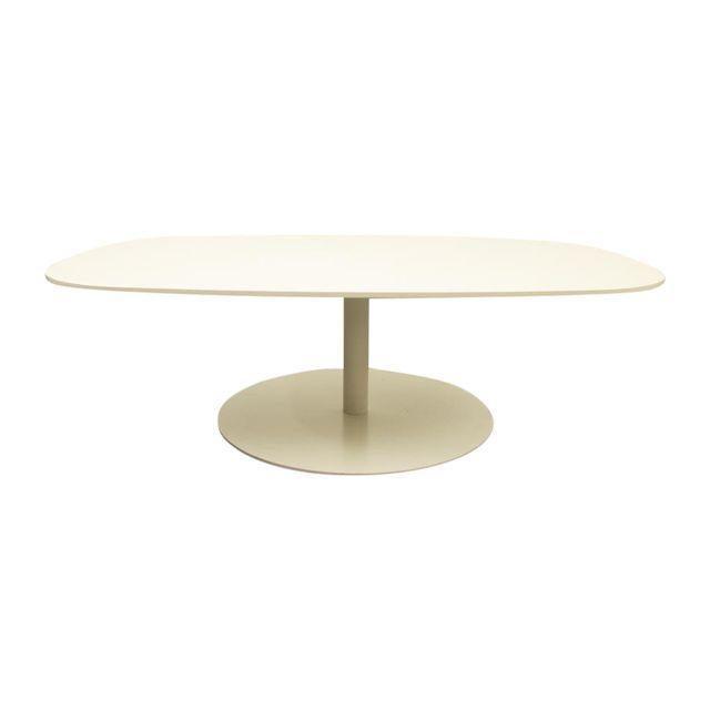 Piero Lissoni Fritz Hansen Coffee Table - Image 1 of 10