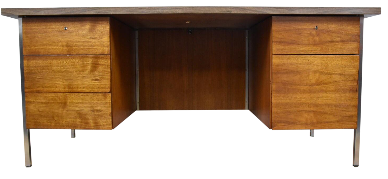 office desks wood. knoll office desk desks wood
