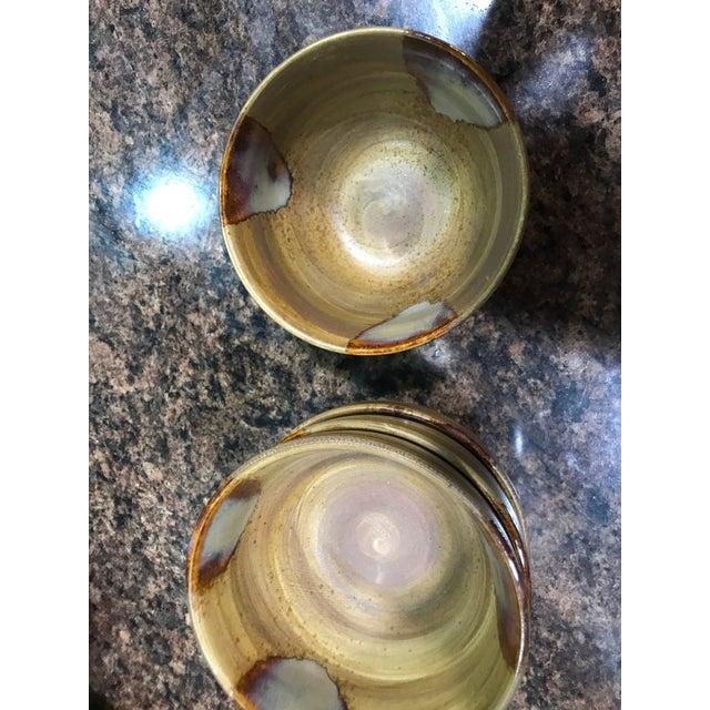 Sango Splash Dinnerware - Set of 13 - Image 6 of 11