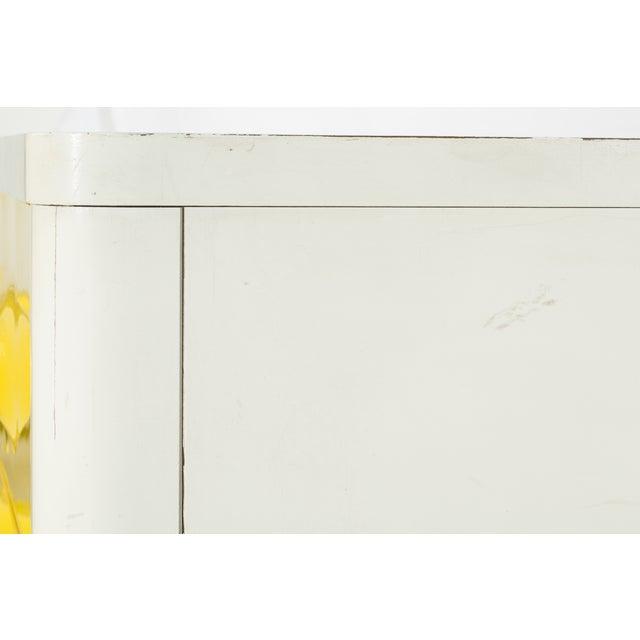 9-Drawer Raymond Loewy-Style Dresser - Image 6 of 6
