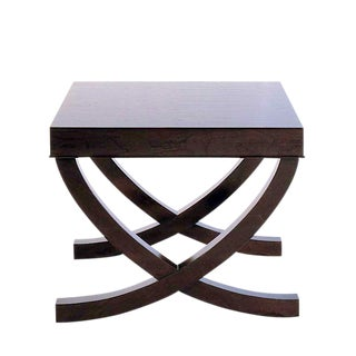 Ciros End Table