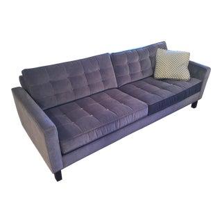 Ethan Allen Melrose Sofa