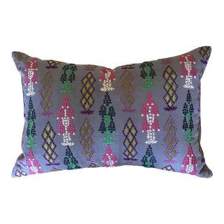 Boho Style Kanti Pillow