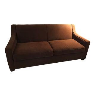 Modern Love Seat Sofa