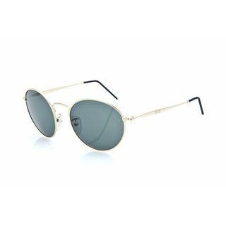Boss Sunglasses 4756