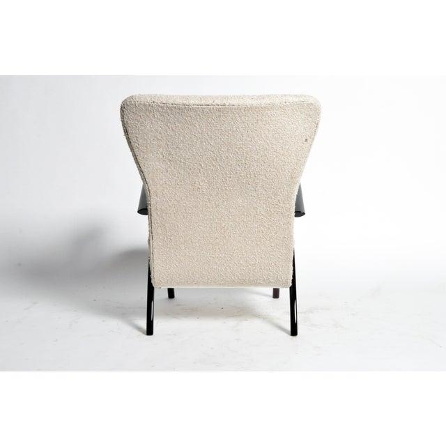 Pair of Italian Armchairs - Image 8 of 11